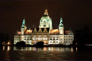 762506_city_hall_hannover