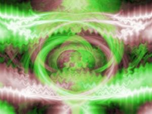 hypnosis2