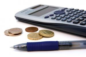 calc_pen_coins