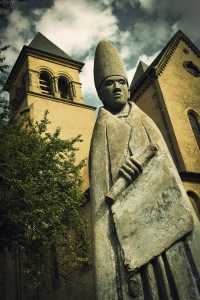 basilica-saint-willibrord