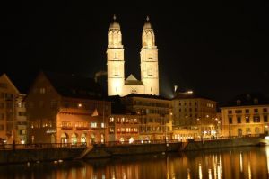 zurich_by_night_4